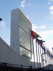 7月会報国連本部1