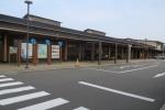 道の駅『阿武町』4