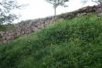 米子城跡3