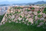 米子城跡7