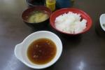 天ぷらさかえ1
