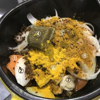 2017-06-29_curry002.jpg