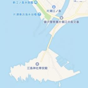 20170530_enoshima_map.jpg