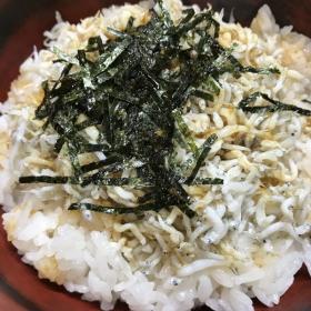 20170530_shirasudon_002.jpg