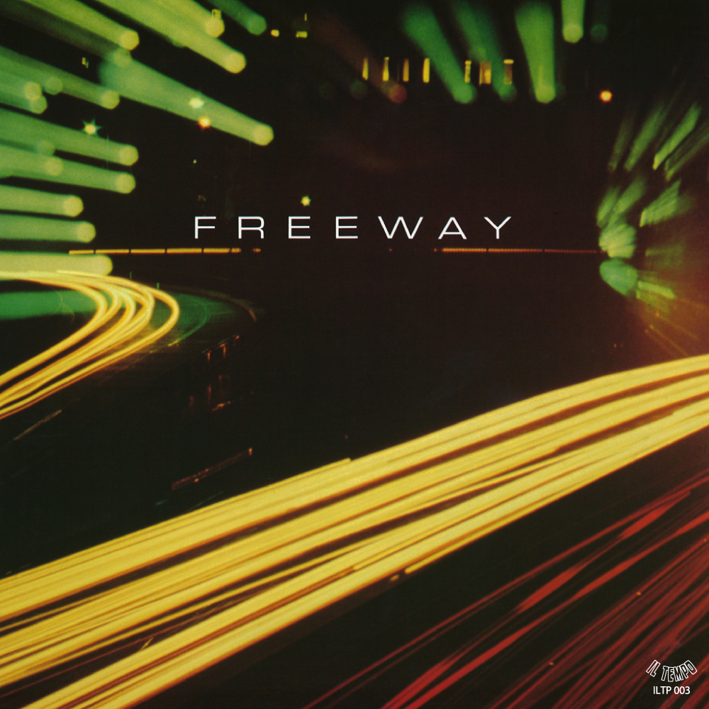 ILTP-003_freeway_f