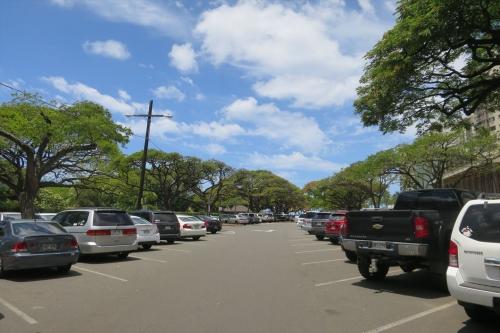 Honolulu Zoo (1)