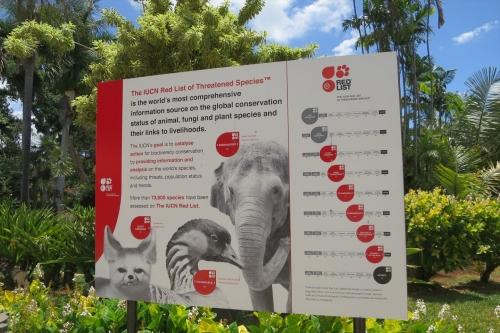 Honolulu Zoo (10)