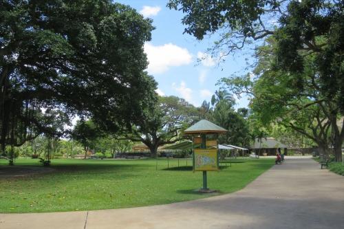 Honolulu Zoo (17)