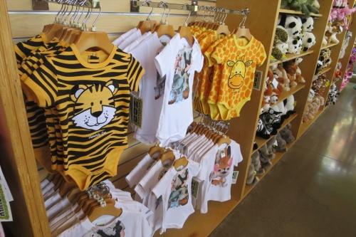Honolulu Zoo (73)