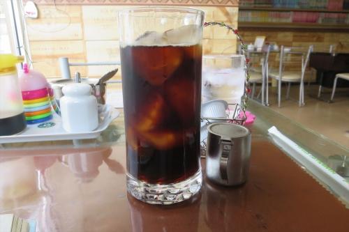 茶茶 (9)_R