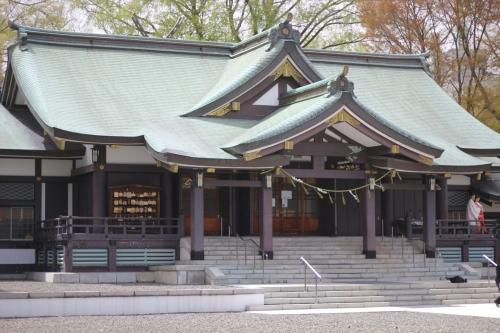 201705 札幌護国神社桜 (20)_R
