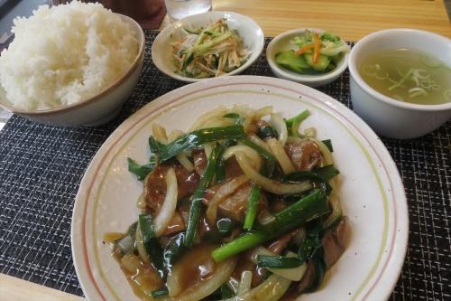 麺屋まる (6)_R