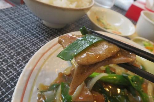 麺屋まる (8)_R