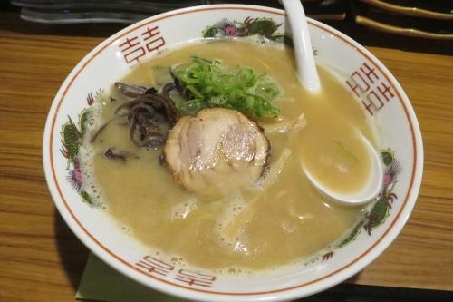 鶏JUN (10)_R