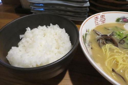 鶏JUN (13)_R