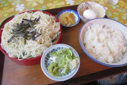 くぼた食堂⑪ (6)_R