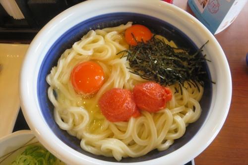 丸亀製麺㊸ (4)_R
