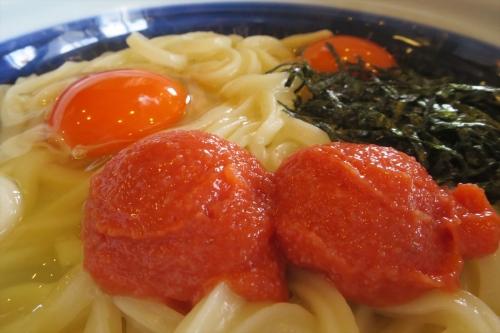 丸亀製麺㊸ (7)_R