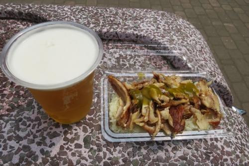 2017 ライラック祭り (9)_R