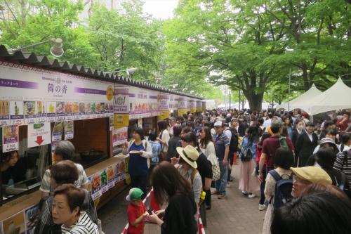 2017 ライラック祭り (16)_R