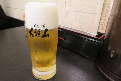 山頭火チカホ店 (8)_R