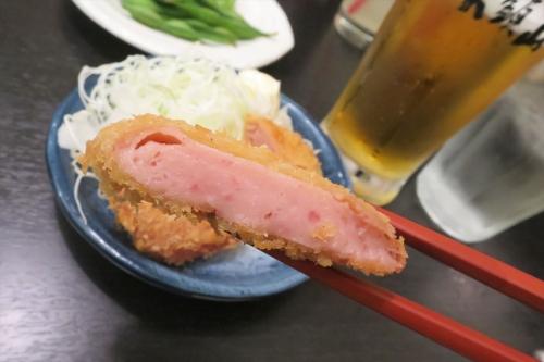 山頭火チカホ店 (14)_R