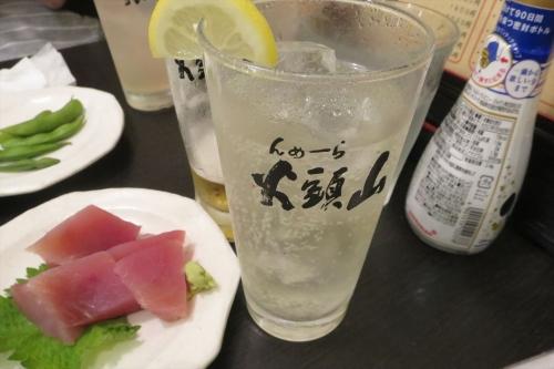 山頭火チカホ店 (17)_R