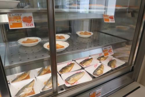北海道大学中央食堂 (9)_R