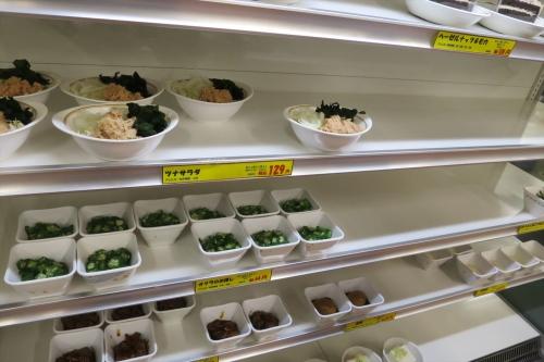 北海道大学中央食堂 (11)_R