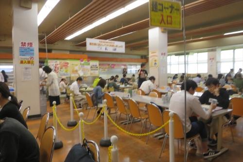 北海道大学中央食堂 (19)_R