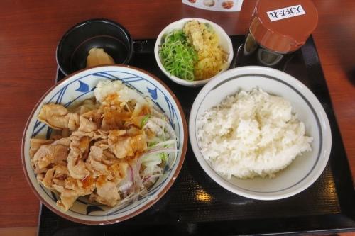 丸亀製麺㊹ (4)_R
