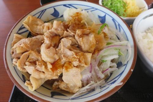 丸亀製麺㊹ (5)_R