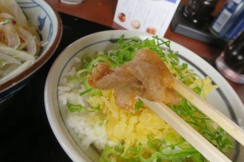丸亀製麺㊹ (6)_R
