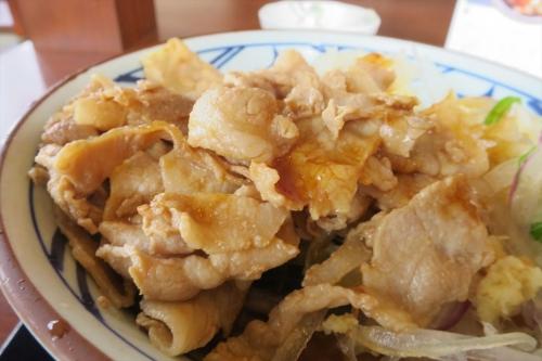 丸亀製麺㊹ (7)_R