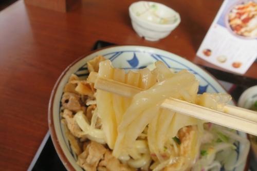 丸亀製麺㊹ (8)_R