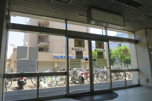201706 北大散策 (3)_R