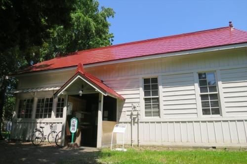 札幌農学校第2農場 モデルバーン (3)_R