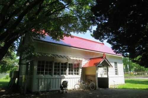 札幌農学校第2農場 モデルバーン (69)_R