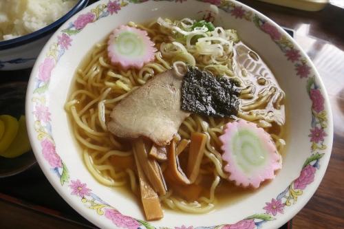 ゆりや食堂⑩ (6)
