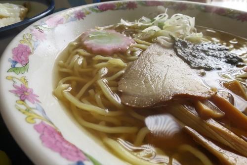 ゆりや食堂⑩ (7)
