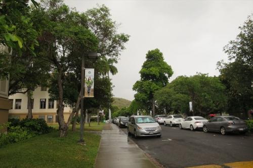 ハワイ大学マノア校 (14)_R