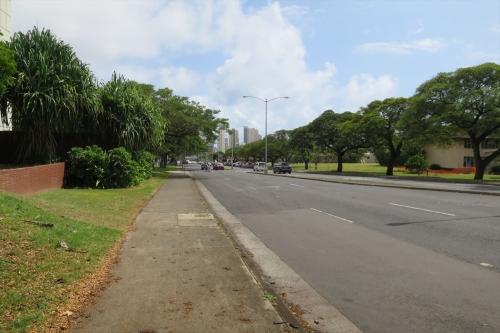 ハワイ大学マノア校 (28)_R