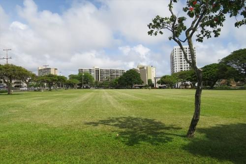 ハワイ大学マノア校 (7)_R