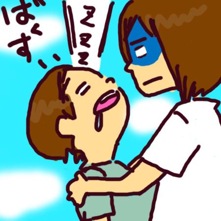 170617kama_blog01.jpg