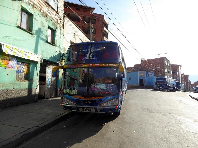 buscopacabana01.jpg