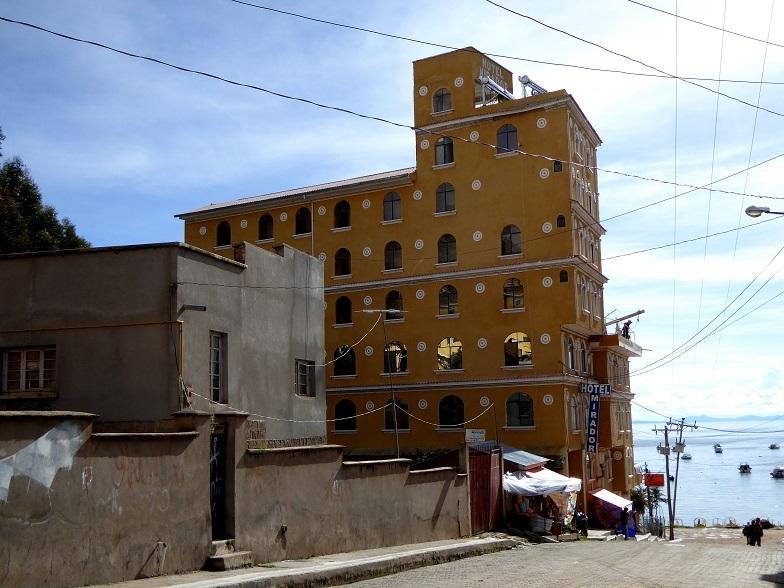 copacabana005.jpg