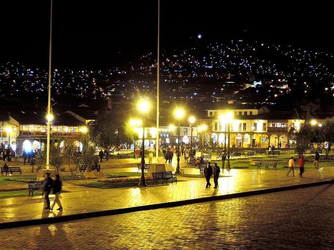 cuzco1701.jpg