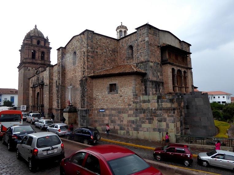 cuzco1702.jpg