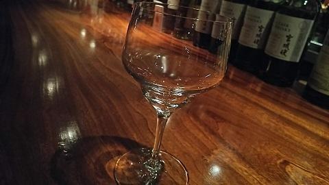 Samaroli glass