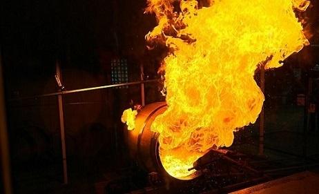 宮城峡 樽焼